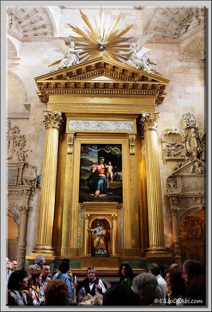 XI Encuentros (Catedral) 29