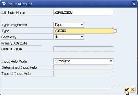 ABAP-Defino-Atributo-5