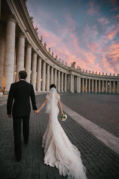 Best 25  Italy wedding ideas on Pinterest   Italian