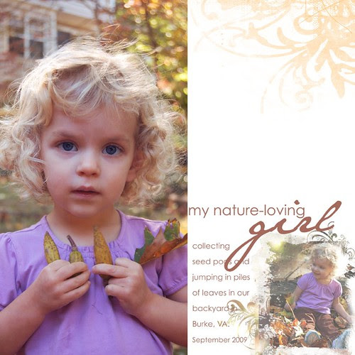 nature_loving_girl.jpg
