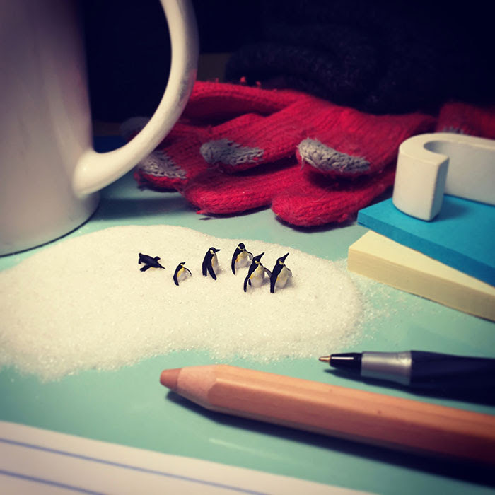 office-frustration-miniature-figures-photography-derrick-lin