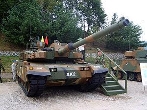 K2 black panther.jpg