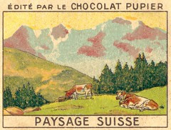 pupiersuisse 2