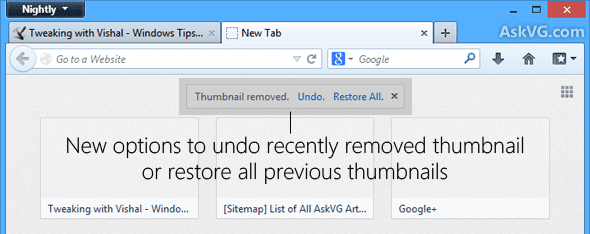 Restore_New_Tab_Page_Thumbnails_Mozilla_Firefox.png
