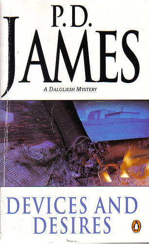 http://bookreviewsgalore.files.wordpress.com/2012/03/james.jpg