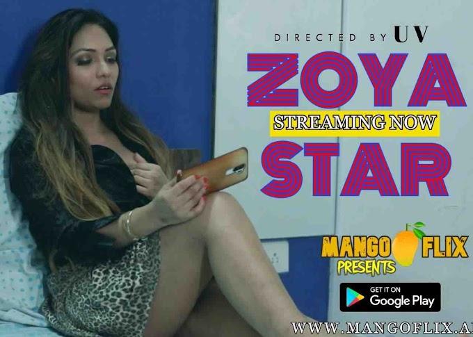 Zoya Rathore Solo (2020) - MangoFlix Originals Video