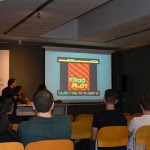 Retroconsolas Alicante 2015 (41)
