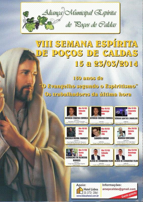 viii_semana_espirita_poços_caldas