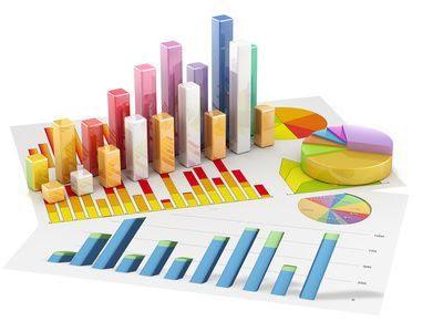 6 tendencias en la nueva generación de finanzas