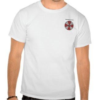 Norsemen Shirt shirt