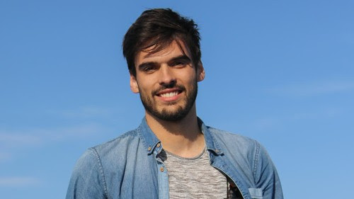 Vitor Silva Costa