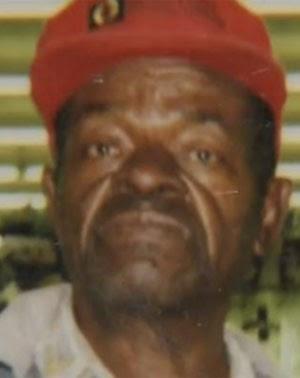 Família descobre que Samuel Delbert Whitney pode ter tido 54 filhos (Foto:  Reprodução/YouTube/Michael85225)