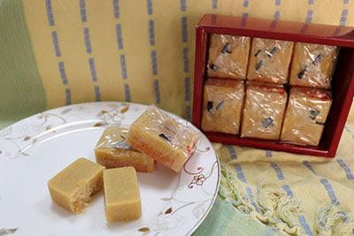 高雄,伴手禮,土鳳梨酥,烘焙點心,糕餅點心,開會餐盒,義大利水果麵包