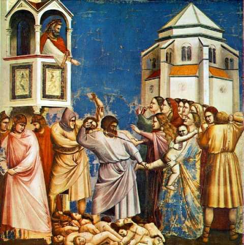 File:Giotto-innocents.jpg