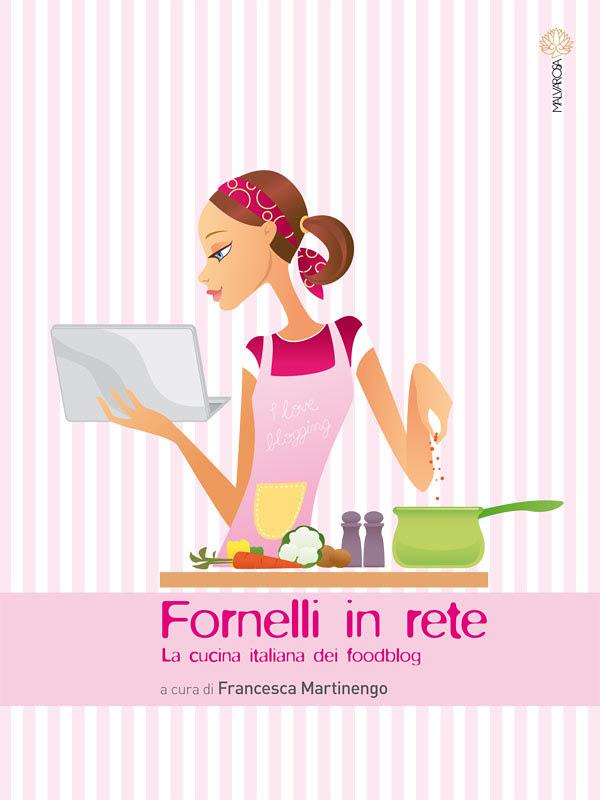 FornelliInRete_Copertina