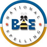 The Scripps National Spelling Bee logo
