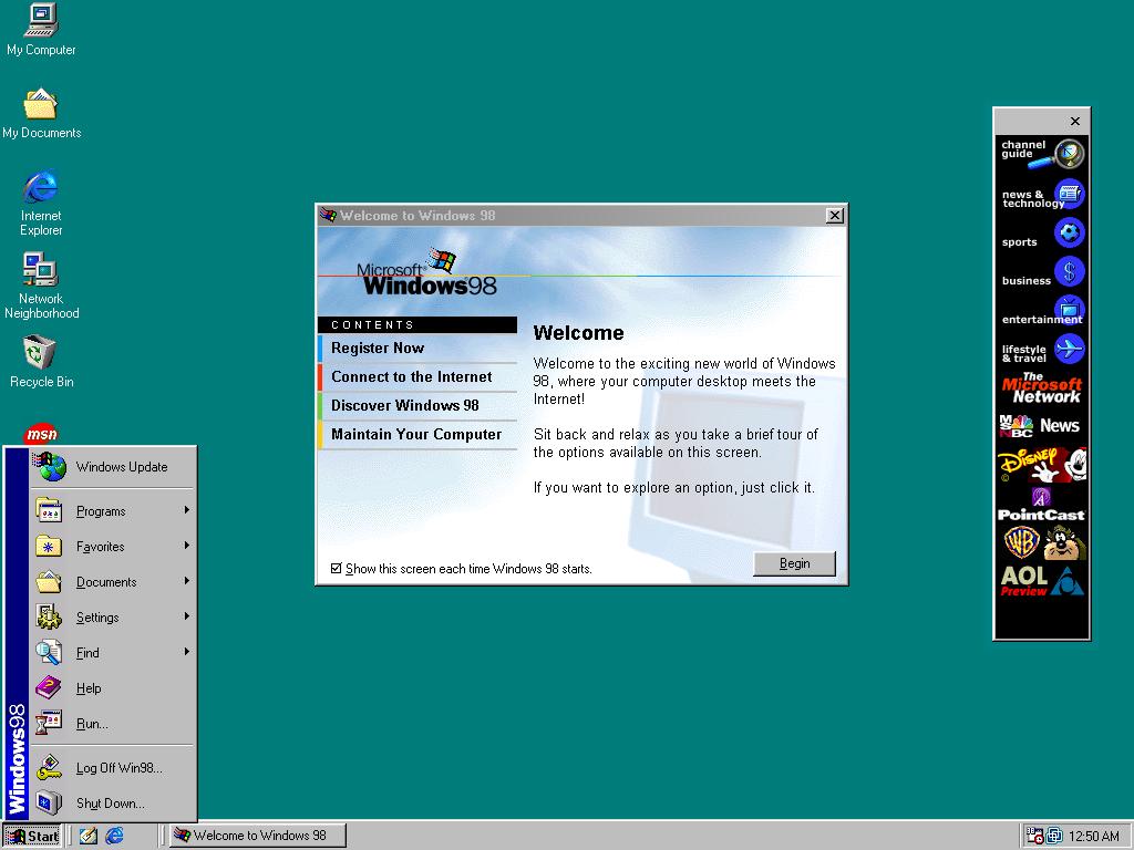20110125164707!Windows98