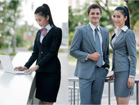 đồng phục công sở nữ đẹp,