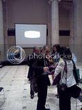photo IMG_20130809_110148_zpsc7b36908.jpg