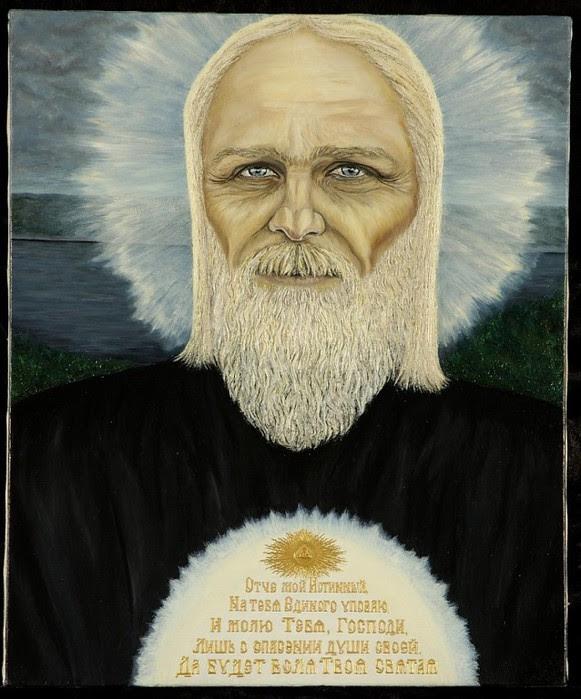 3925311_portret_Agapita_Pecherskogo (581x700, 103Kb)