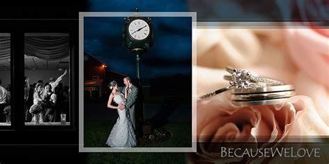Wedding Album Design    Custom Wedding Album for Brides