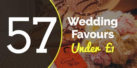 37 Unusual & Personalised Wedding Favour Ideas   Real Wedding