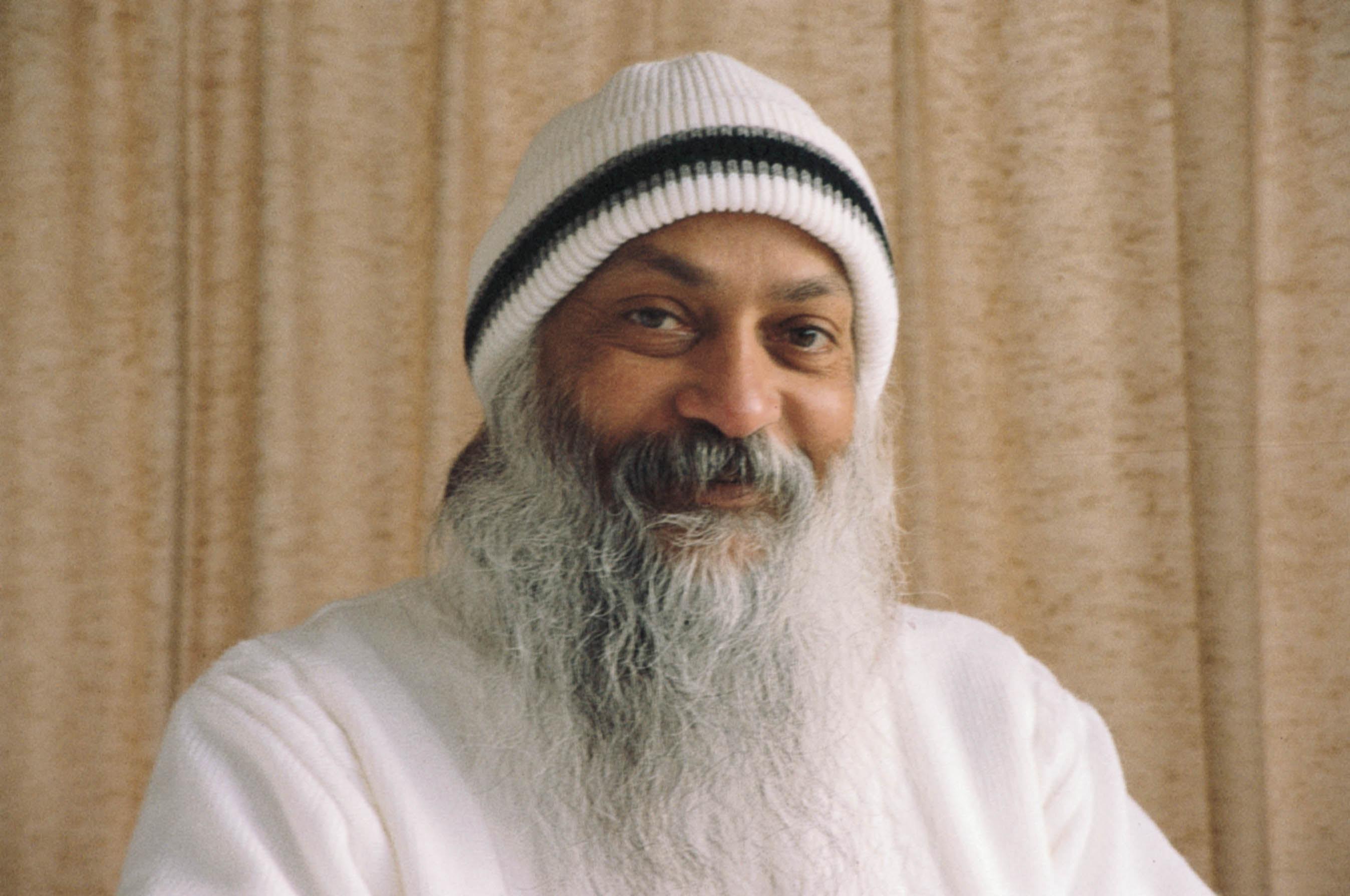Zen Thoughts Blog Simple Meditation Exercise Osho Meditation Hindi