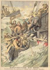 ptitjornal 22 octobre 1905 dos