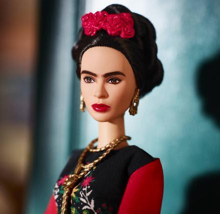 Foto: Mattel