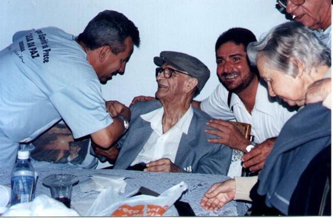 http://www.noticiasespiritas.com.br/2019/MAIO/17-05-2019_arquivos/image011.jpg