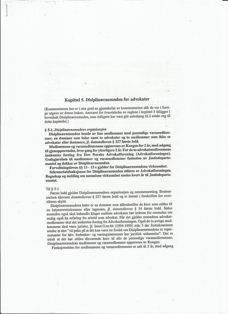 advokatforeningen 13