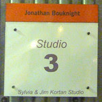 P1120509--2012-09-28-ACAC-Open-Studio-3-Jonathan-Bouknight-sign