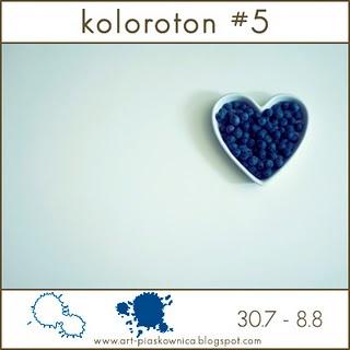 koloroton5Kobens (320x320, 17Kb)