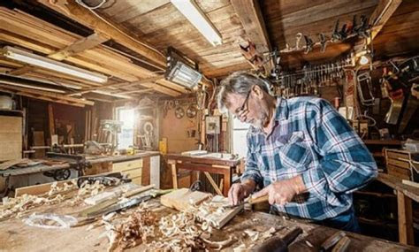 teds woodworking plans  projects guide woodworking