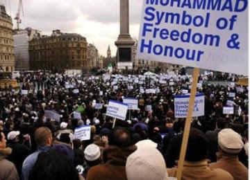 Muhammad-Nama-Paling-Populer-di-Inggris