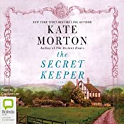 The Secret Keeper | [Kate Morton]