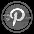 pinterest photo pinterest-1gray_zpsca0e8830.png