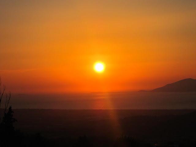 Greece 2012 R 020