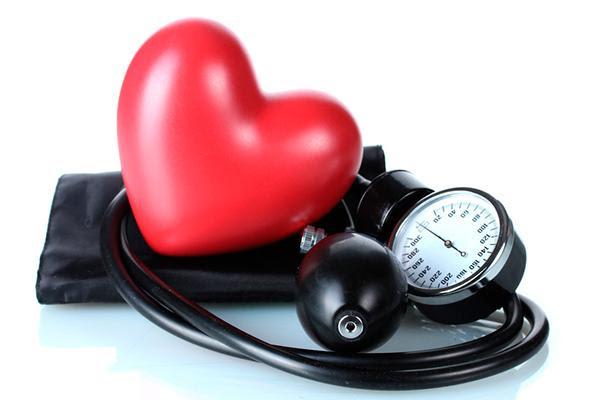 clave hipertensioacu