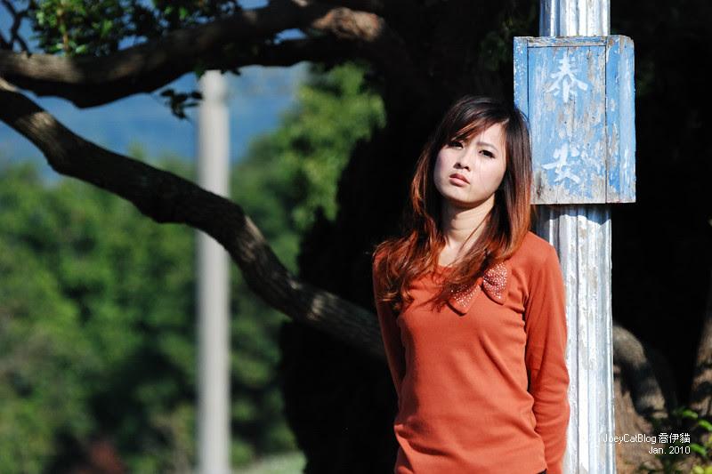 2010_0111_韻兒-泰安舊車站外拍DSC_0115