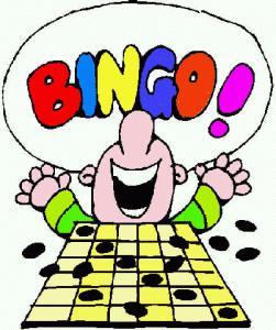 paypal_bingo