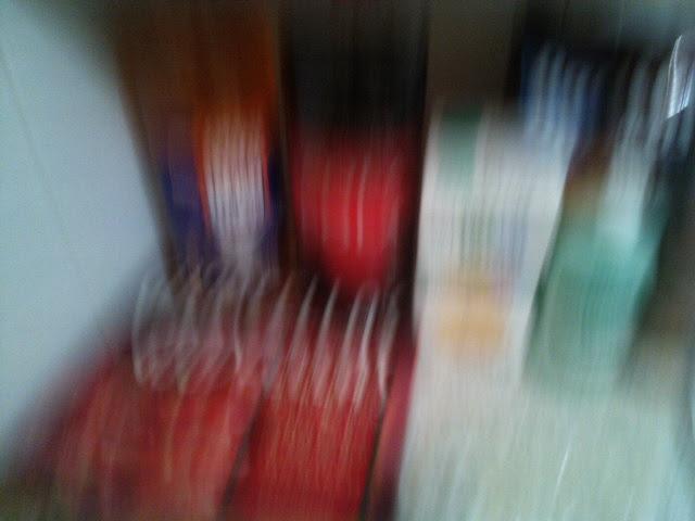 PIC_3779