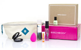 Win beauty treats for you and your bridesmaids!