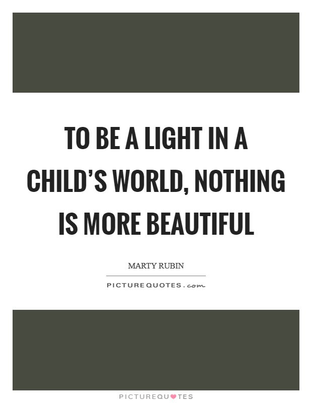 Light In The World Quotes Sayings Light In The World Picture Quotes