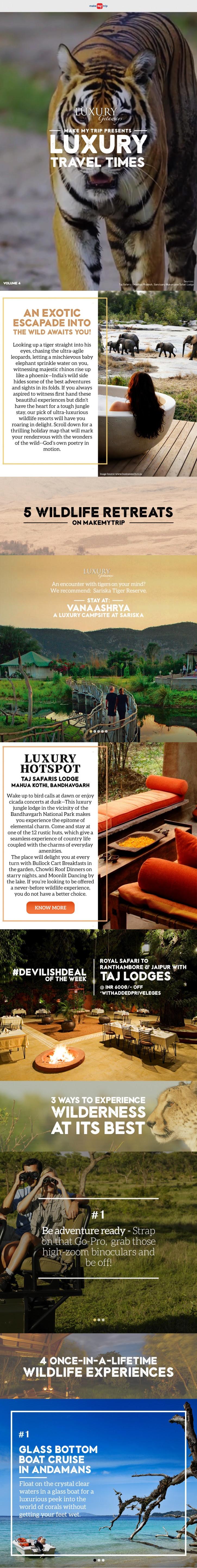 Luxury_Travel_Magazine