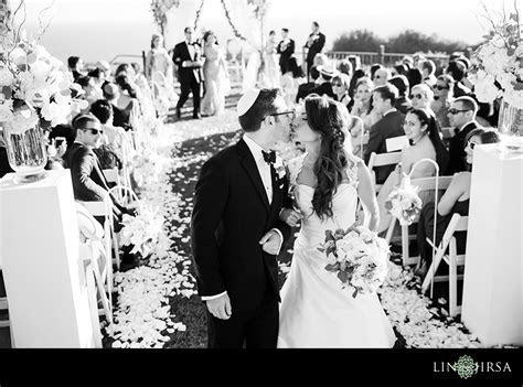 Trump National Golf Club Wedding   Marc & Jessica