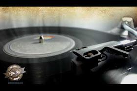 Jive Bunny & The Mastermixers - Lover's Mix (From Vinyl Record)