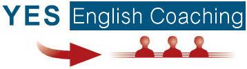 YES English