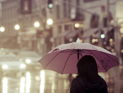 http://favim.com/orig/201107/17/cars-cute-girl-light-pretty-rain-Favim.com-108950.jpg