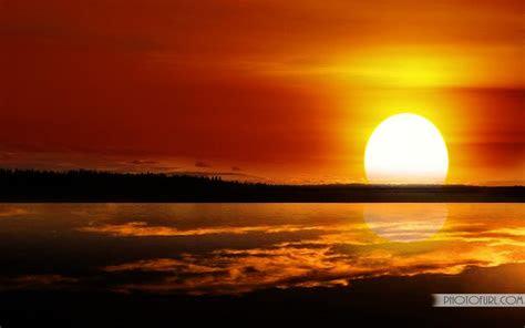 beautiful sunset hd wallpaper    wallpapers